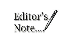 editors-note-rescaled